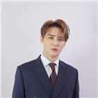 김준수,미스터트롯,가수,방송,참가자