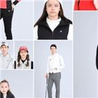 모델,기술,일본,분야,데이터,모습,얼굴,경쟁