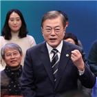 김어준,국민,대변인