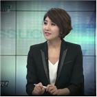 KBS,아나운서,앵커,기자