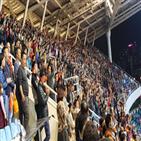 베트남,축구,박항서,감독,태국,경기