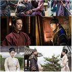 서휘,이방원,남선호,나라,왕자
