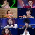 보이스퀸,방송,크라운,참가자,시청률,획득