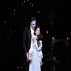유령,공연,오페라,티켓,작품,서울,브로드웨이,웨버,오픈