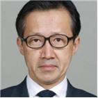 중국,총리,정상회담,예정