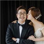 아나운서,김선영,변호사,백성문