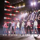 그래미,방탄소년단,어워즈,후보,미국,수상,빌보드,올해,앨범,시상식