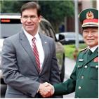 베트남,중국,한반도,미국,대륙,전쟁,게임,캄보디아,동아시아,그레이트