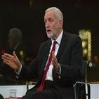 노동당,대표,코빈,반유대주의,영국,유대인,사회,논란