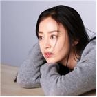 김태희,하이바이,마마,엄마
