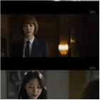 제니,윤선우,김여옥,위정혁