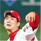 김광현,구단,포스팅,메이저리그,SK