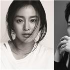 김태희,이규형,하이바이,마마,차유리,공감,환생
