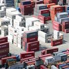 수출,올해,무역,비중,신남방,내년,전망,한국,중국,글로벌