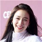 김태희,엄마,차유리,하이바이,마마