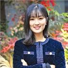 김혜윤,단오,연기,다른,목표,작품,예서