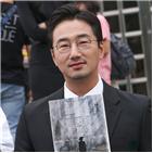 류승수,종영,부티크,시크릿