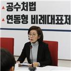 한국당,민식이법,국회,민주당,민생법안