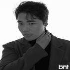연기,윤지욱,배우,대한,캐릭터,선배,위해,동기,노력,자신