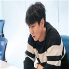 사만다,김남길,내레이션,목소리,다큐멘터리