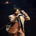 무대,유승우,공연,따뜻한,분위기,관객,노래,사운드