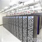 슈퍼컴퓨터,교수,연구,연구자,기술,대규모