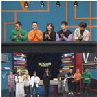 박미경,프리스타일,이유,강원래,박진영