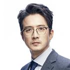 정준호,리조트,영업,배우