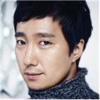 박해일,에스더블유엠피,배우,전속계약,관객