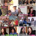 유경아,청춘,친구,시청률,불타는,자신,사진,SBS,조하나