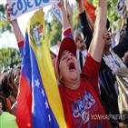 베네수엘라,리그,쿠바
