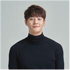차인하,배우,하자,민우혁