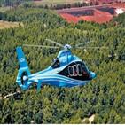 비행,개발,헬리콥터,국내