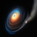 행성,백색왜성,거대,관측,연구팀