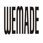 위메이드,저작권,침해