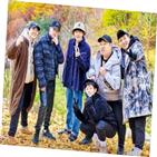 1박,예능,시즌,슈돌,오후
