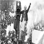 연금,프랑스,마크롱,개혁,대통령,부문,정부,파업,시위