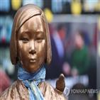 위안부,일본,일본군,작부,병사,공문서,문제,외무성,여성