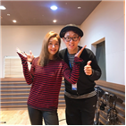 캣츠,유일,옥주현,뮤지컬,영화