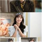 박세완,스틸,금박,변신,시선,공개,방송