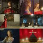 옥주현,뮤지컬,전세계,영상,뮤직,무대