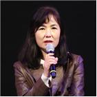 추미애,박근혜,대통령,작가