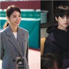 스토브리그,드라마,윤선우,박소진,오피스,아나운서,변신,돌직구,준비,데뷔