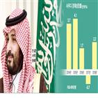 사우디,석유,기업,경제,기존,위해,목표,분야,계획,세계