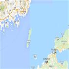 쓰시마,한국,관광객,한국인,일본,자본,소개,지역경제,부동산