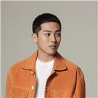 김용진,불후,명곡,무대,이별