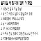 의원,총선,박근혜,당선