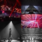 듀오,다이나믹,무대,듀티,콘서트,관객