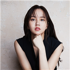 김소현,작품,연기,녹두전,조선로코,캐릭터,동주,처음,생각,동동주