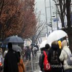 0.5,강원,미세먼지,서울,영서